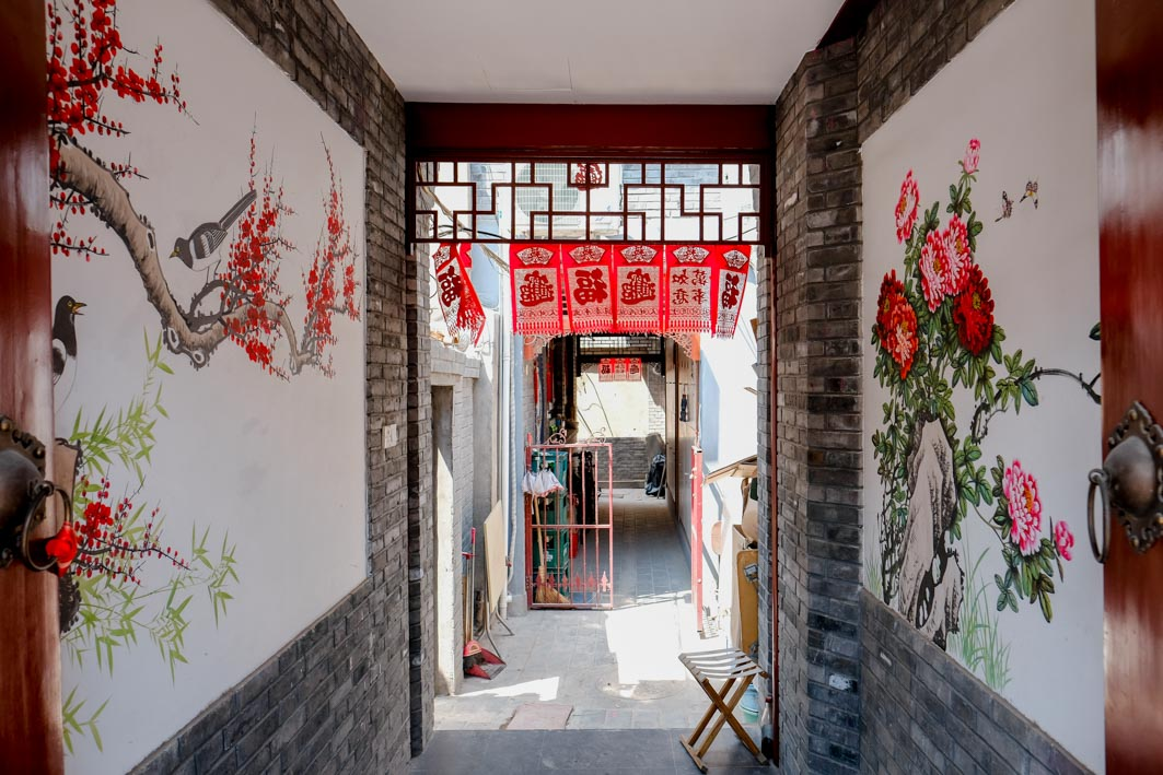 Mindytan-Beijing-Hutong-Street-documentary-China-20