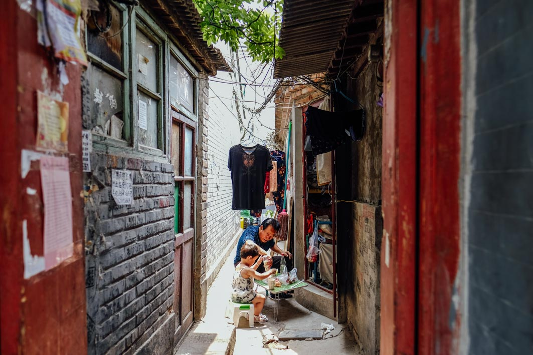 Mindytan-Beijing-Hutong-Street-documentary-China-29