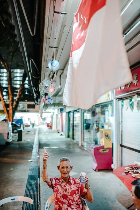 Mindytan-singapore-Street-photography-17