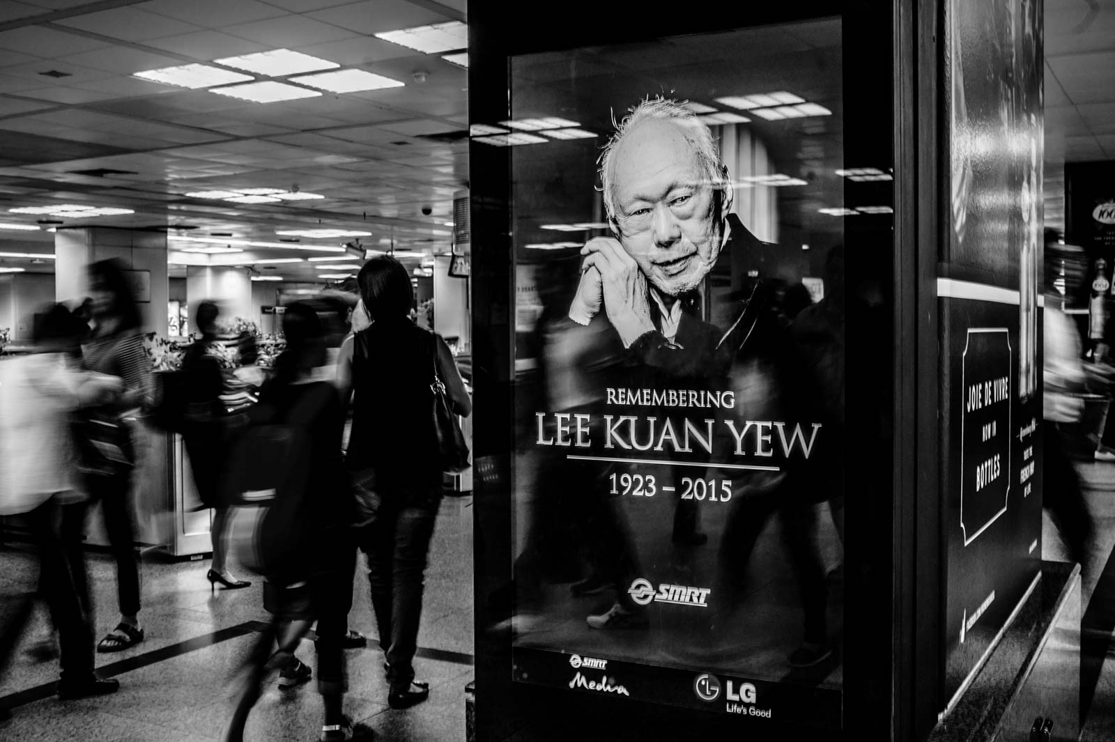 Remembering Lee Kuan Yew-Singapore-mindytan-web-1