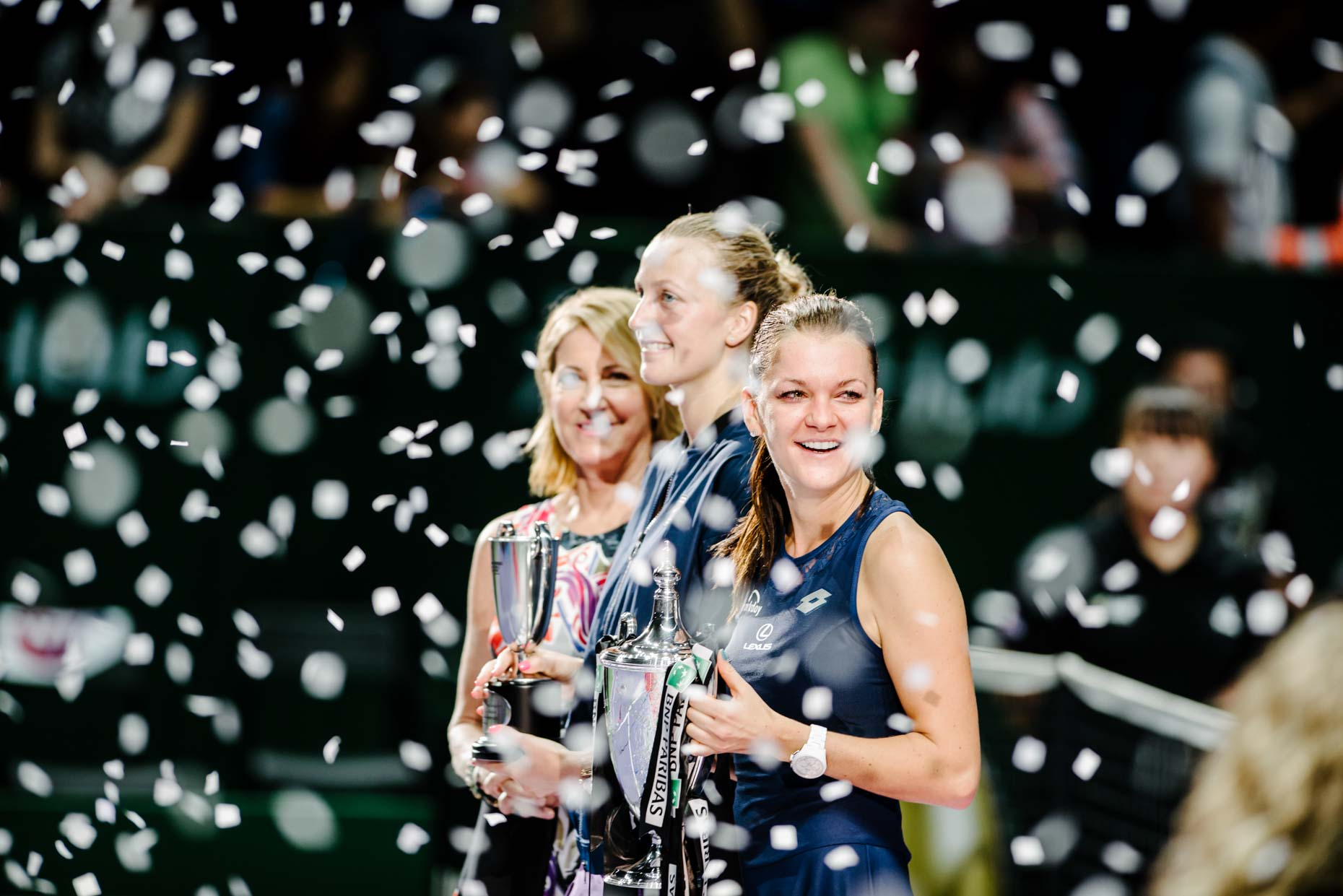 WTA-Finals-Singapore-Womens-Tennis-Sports-photography-17