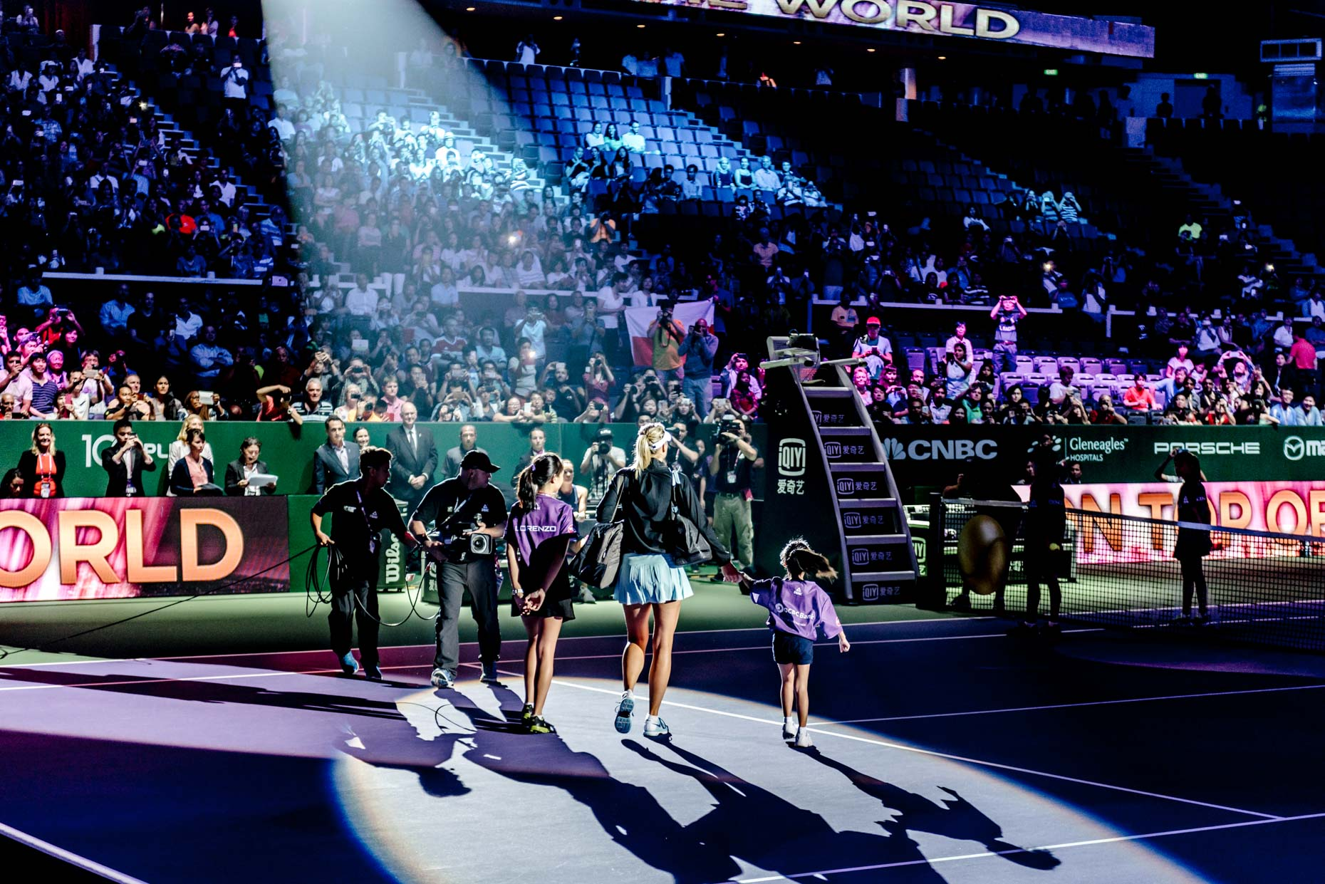 WTA-Finals-Singapore-Womens-Tennis-Sports-photography-2