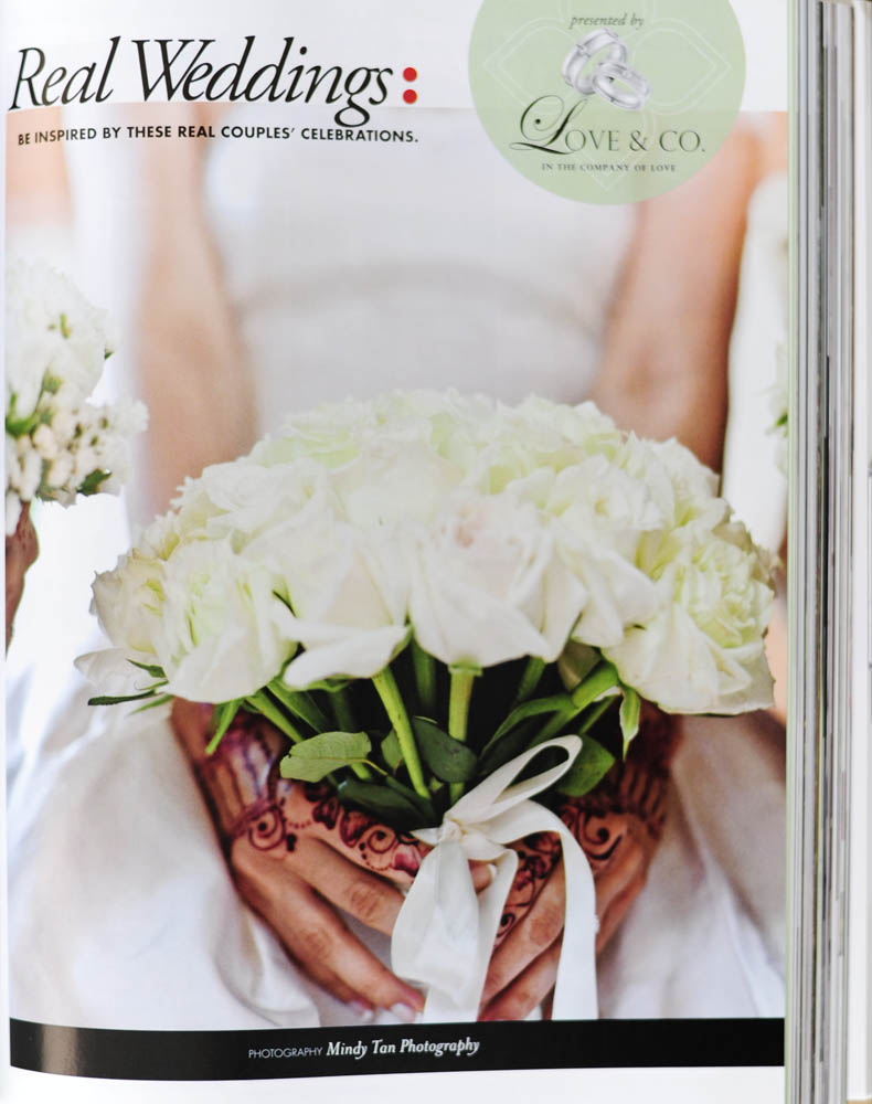 wedding-mag-feature.jpg